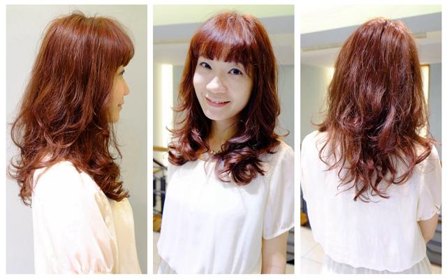 台中夏森髮型染髮燙髮護髮 (1).jpg