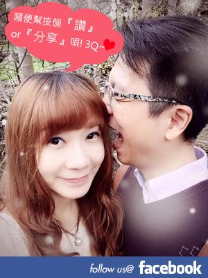 Follow us@FB貼圖-snow.jpg