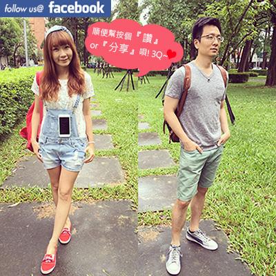 Follow us@FB貼圖-outfit