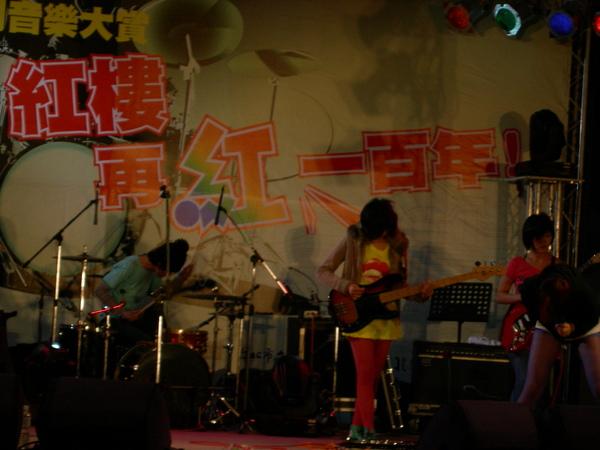 DSCN9720.JPG