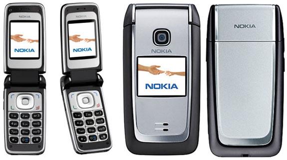 Nokia 6125.jpg