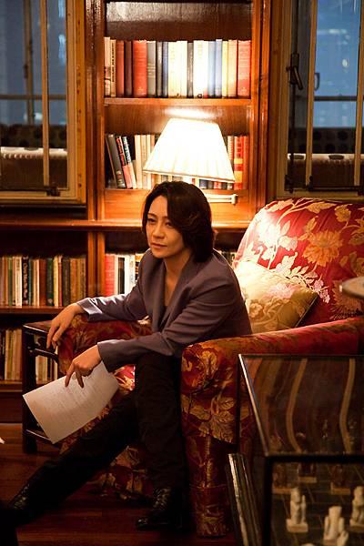 西本智実Tomomi Nishimoto.jpg