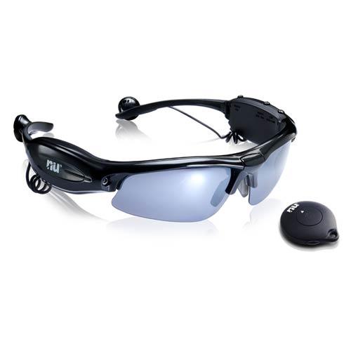 NU數位相機攝錄影機太陽眼鏡MP3(4GB).jpg