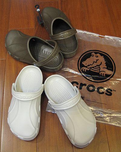 crocs 鞋.jpg