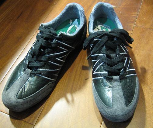 2007.03.03 DKNY 鞋 (Outlet).jpg