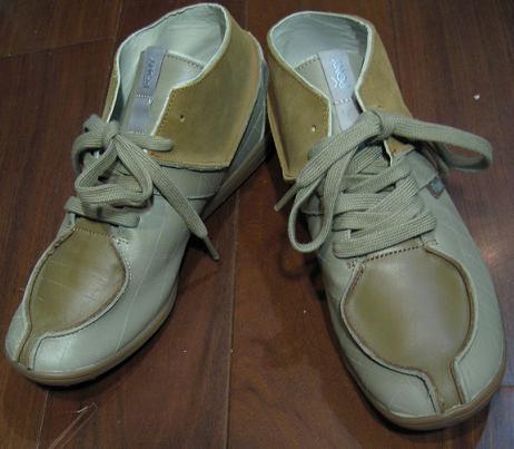 2007.3.18 PONY 鞋 (Outlet).jpg