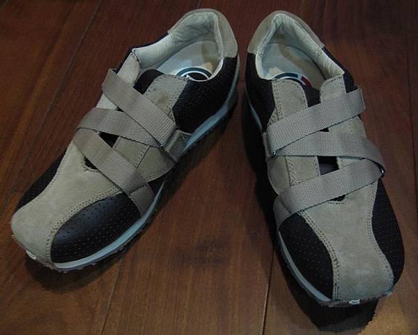 TF_shoe.JPG