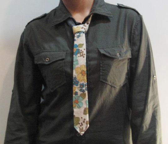 領帶.jpg