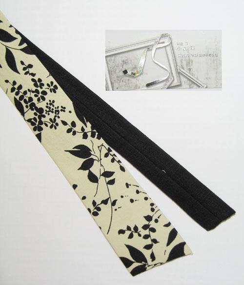 領帶&名片-2.jpg