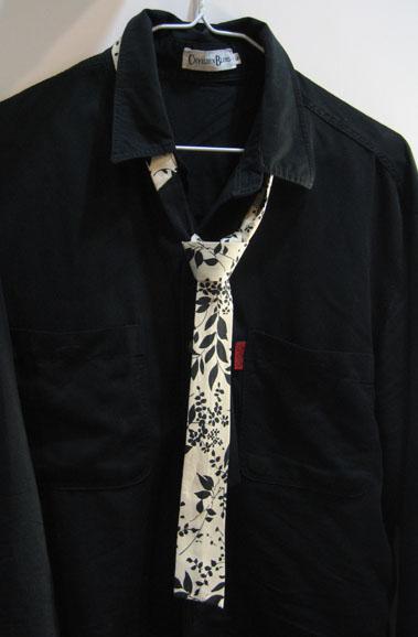 領帶搭襯衫.jpg