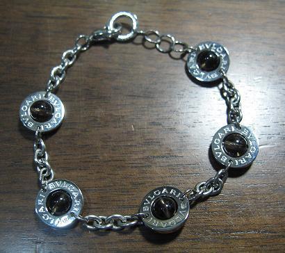 BVLGARI‧bracelet.JPG