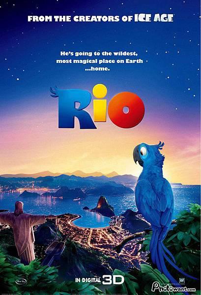 2011.09.21 里約大冒險 Rio.jpg