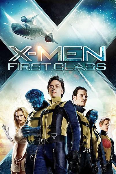 2011.09.10 X-men:First Class.jpg