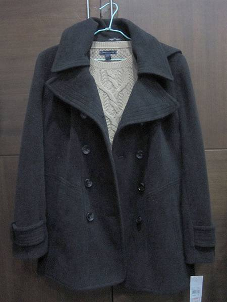 2012.01.26 Clothes from US.jpg