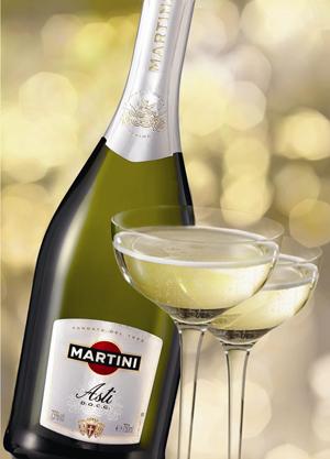 馬汀尼雅斯堤氣泡酒 (2012.02.18 with Muriel, Ed5, Flora, 小海, Winnie, Red)