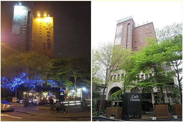 新竹‧迎曦大飯店