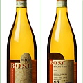 Beni Di Batasiolo Bosc Dla Rei Moscato D'Asti (巴塔希亞斯堤微甜白葡萄酒)