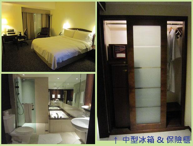 2012.08.11 新竹福華