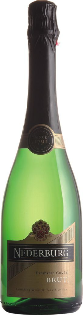 2012.11.10 尼德堡鑽石精選香檳