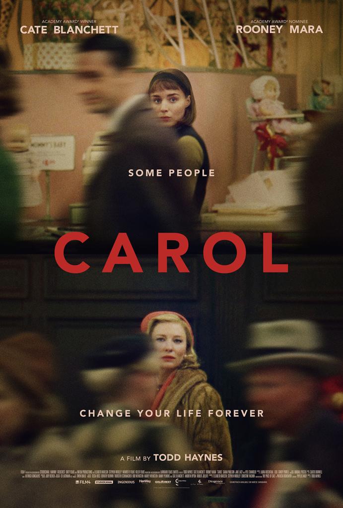 2016.04.05 Carol 因為愛你 with M