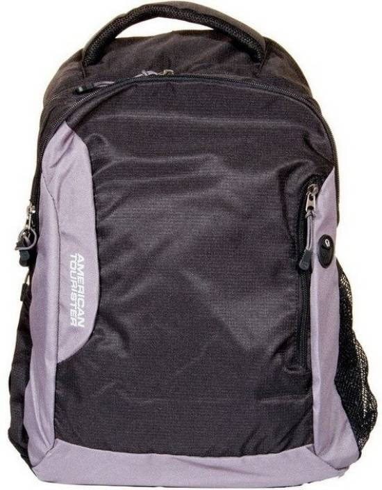 2013.9 BUZZ Backpack