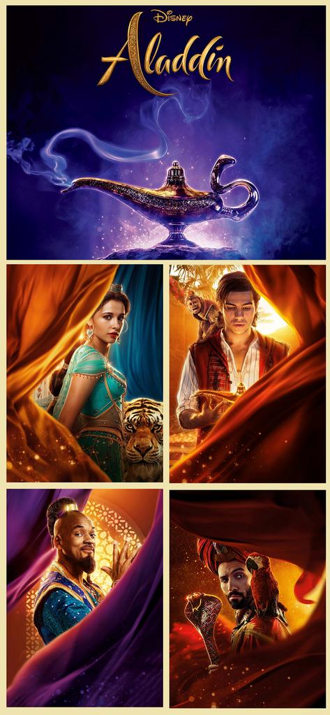 2019.06.02 Aladdin @Miramar.png