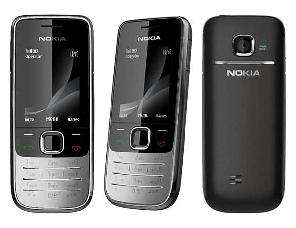 2010.12 - Nokia 2730.jpg