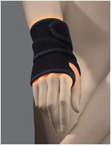Fujida鍺熱敷-護腕.jpg