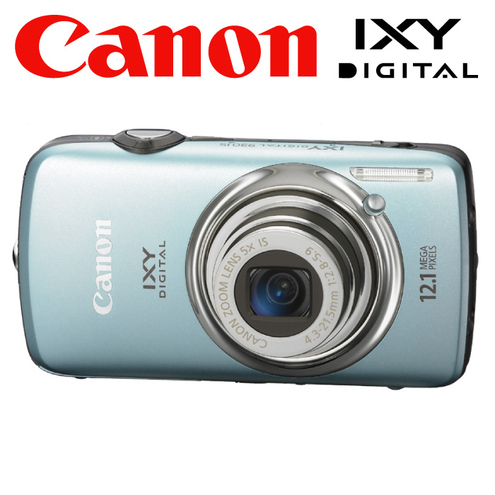 CANON IXY DIGITAL 930 IS-blue ブルー.jpg