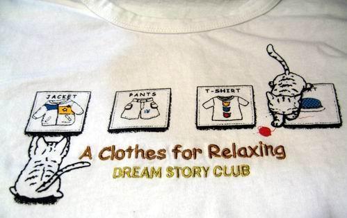 T-Shirt_Cat.a.jpg