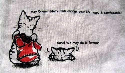 T-Shirt_Cat.b.jpg
