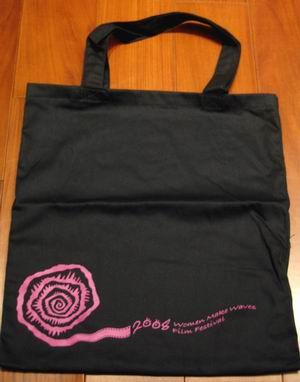 2008女影紀念袋.jpg