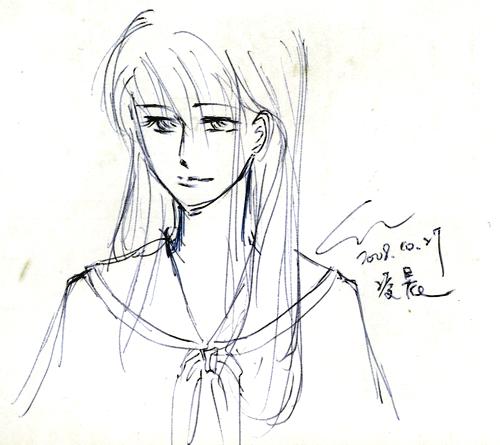 Sachiko-3.png