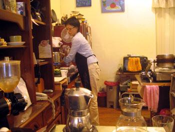 卡姐手工咖啡 1.jpg