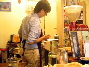 卡姐手工咖啡 2.jpg