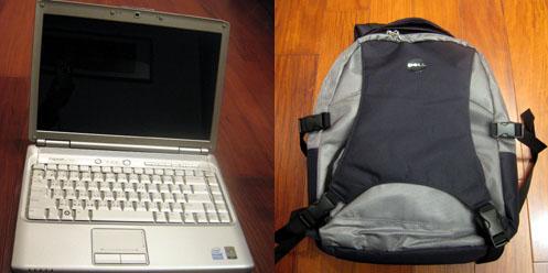 M-Dell.jpg