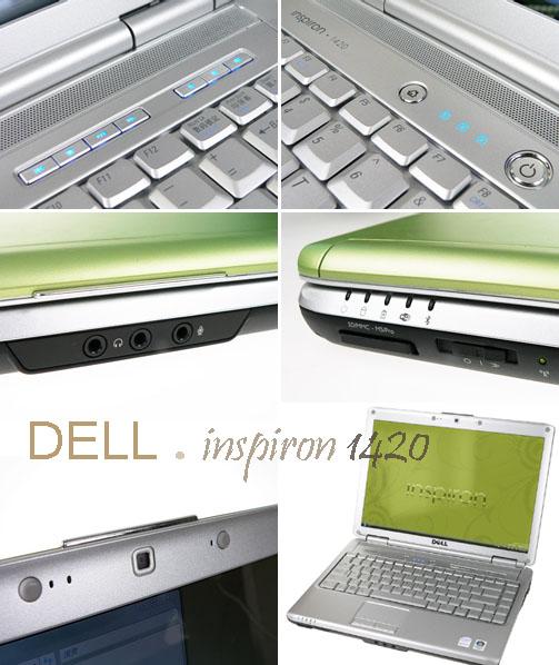 Dell-1420.jpg
