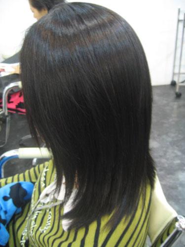 back hair.jpg