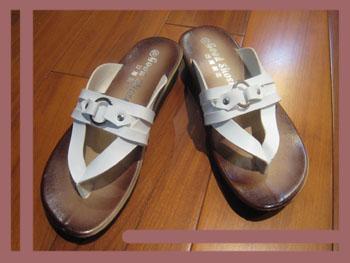 涼鞋.jpg