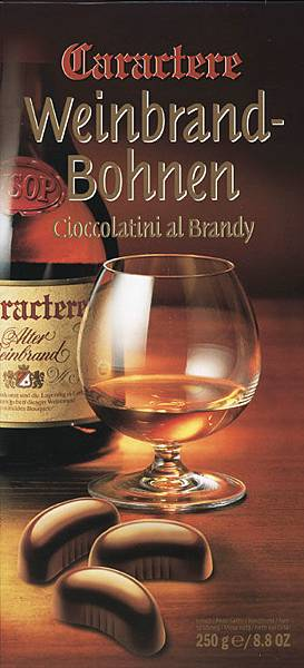 Brandy chocolate.jpg