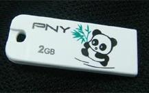Micro 熊貓紀念版隨身碟.jpg