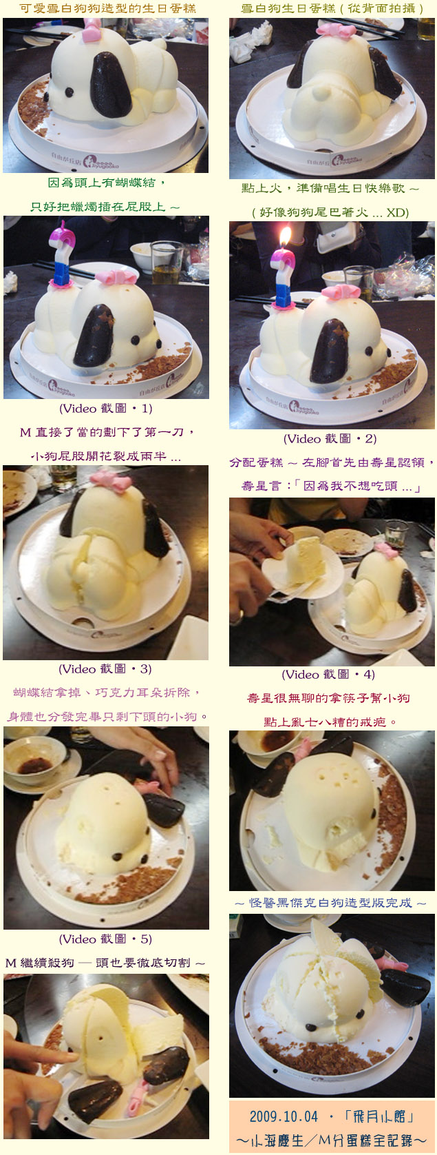 小海2009生日Cake.jpg