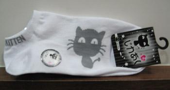 貓咪襪子.jpg