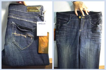 Victoria Jeans.jpg