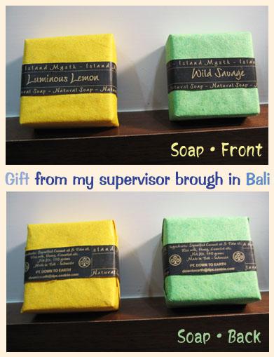 2009.12.21 Bali Soap.jpg