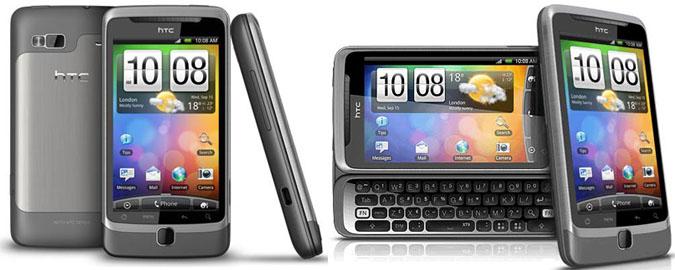 2010.12 - HTC Desire Z.jpg