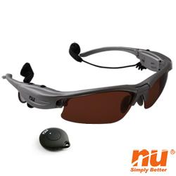 NU SPY照相機太陽眼鏡MP3.jpg