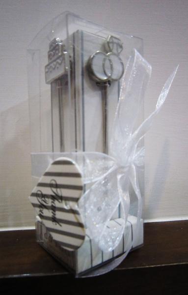2010.12.27 水果蛋糕叉 (SH 交換禮物).jpg