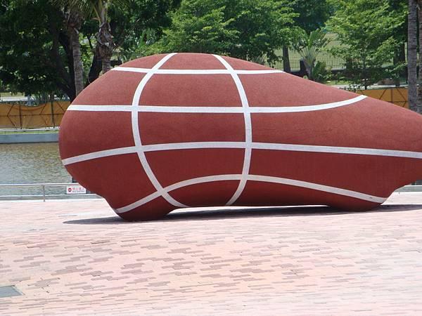 公共藝術.JPG