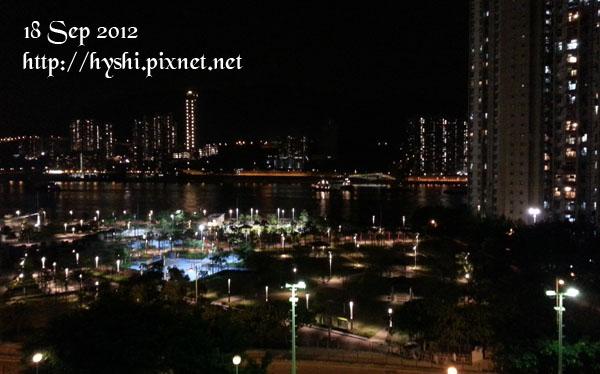 20120918_202442 copy